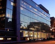 ВБ рекомендует поддержать не банки, а население, инфраструктуру и предприятия