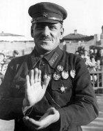Знаменательные и памятные даты Омского Прииртышья