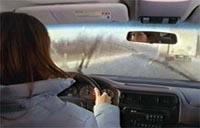 Хороший ли вы водитель?