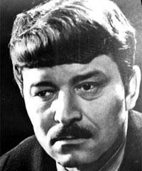 Виль Липатов против
