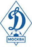 эмблема ФК