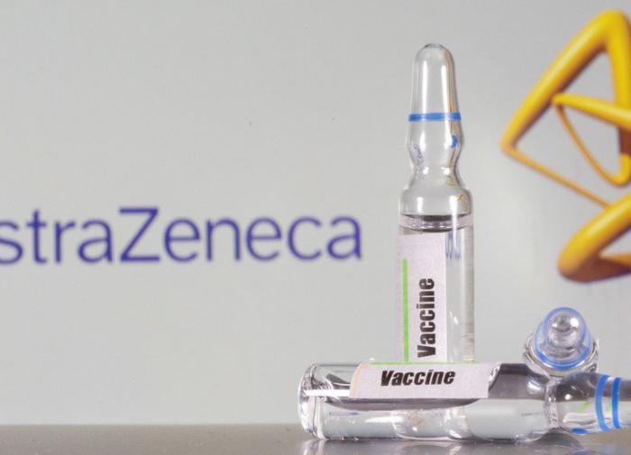 Джебель Баркал – священная гора бога Амона (фото автора)