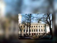 В Приморье орудует журналист-оборотень