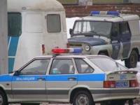 В Якутии раскрыто жестокое двойное убийство