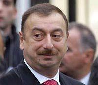 Азербайджан опять грозит войной Армении