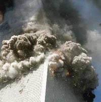 Трагедия 11 сентября. Новые факты 5 лет спустя