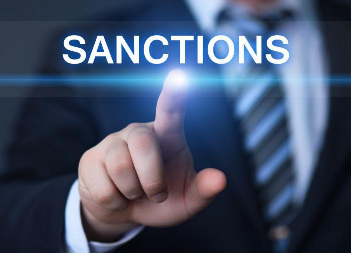Топалов заставил Крамника ходить в женский туалет