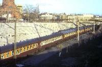 В Москве тщательно проверят поезда с юга
