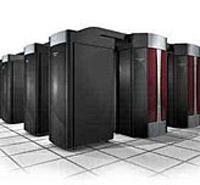 В Сибири появится самый мощный в Восточной Европе суперкомпьютер