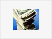 Доллар упал до уровня весны 2000 года. И что?