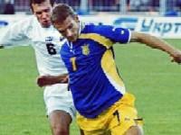 Шевченко выдал рецепт победы над Тунисом
