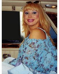 Маша Распутина: Пример Киркорова заразителен