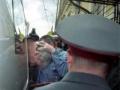 Чиновника мэрии Архангельска  могут доставить в суд под конвоем