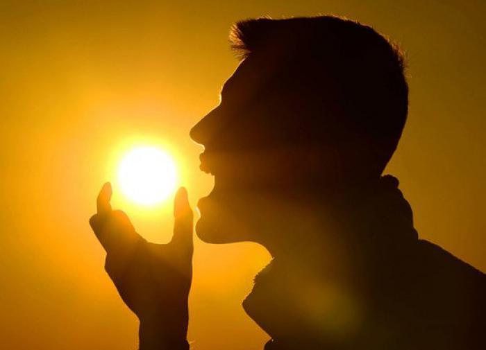 Буш считает Ирак залогом успеха республиканцев