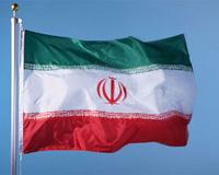Россия снимет напряженность вокруг Ирана?