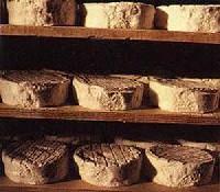 Путешествие гурмана: Франция – страна любви... к сыру!. Так созревает Камамбер