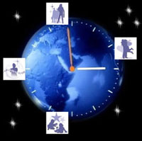 ПРАВДИвые гороскопы на неделю с 26 июня по 2 июля от астролога