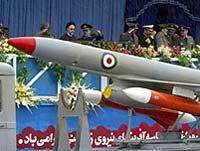 Иранцы грубо нарушили переговорный процесс по Бушеру