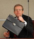 В США и РФ приняли кризисные бюджеты