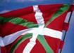 флаг басков