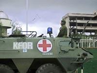 Готова ли миссия ООН принять правду о Косово?
