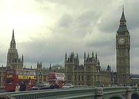 Теракты в Лондоне готовились три-четыре месяца