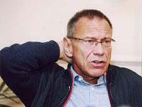 Андрей Кончаловский и дух эпохи