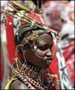 Девственность невесте не к лицу