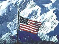 Арктика - ключевой регион для обеспечения мировой гегемонии США