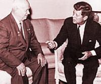 50 лет назад с архипелага атомных метелей Америке показали