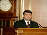 В России появятся 500 километров дорог