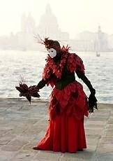 Как съездить на Карнавал и не разориться?