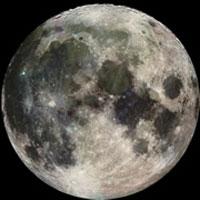 Эксперты поражены масштабом японских лунных планов