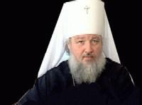 Митрополит Кирилл объяснил причины сближения с Католической