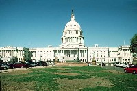 Сенат останется республиканским