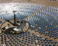 Австралия в шаге от энергетического прорыва?