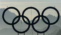 Женский лыжный спринт оказался на четверть российским