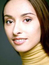 Прима-балериной Большого театра стала Мария Аллаш