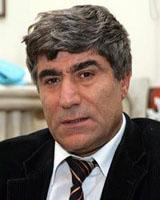 В Стамбуле расстреляли армянского журналиста