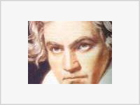 Ученые: Бетховен был отравлен
