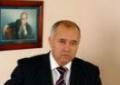 Экс-губернатор НАО Алексей Баринов этапирован в Москву