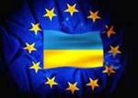 ЕС указал Украине на закрытую дверь