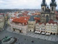 Чешские военные просят Россию не беспокоиться о ПРО