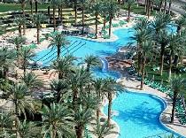 Визу в Израиль можно получить, отдыхая в Египте