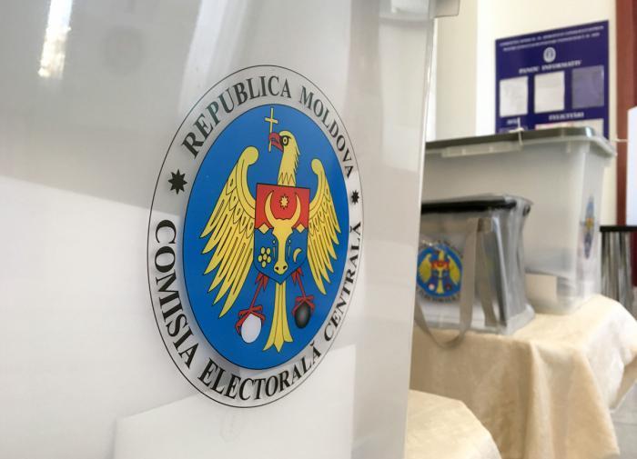 Вулкан Шивелуч на Камчатке выбрасывает «заряды» пепла
