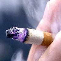 В сигаретах увеличилось содержание вредных веществ