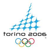 Сегодня в Турине разыграют 4 комплекта медалей