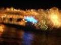 Санкт-Петербург: Росохранкультура выявила серьезные нарушения в