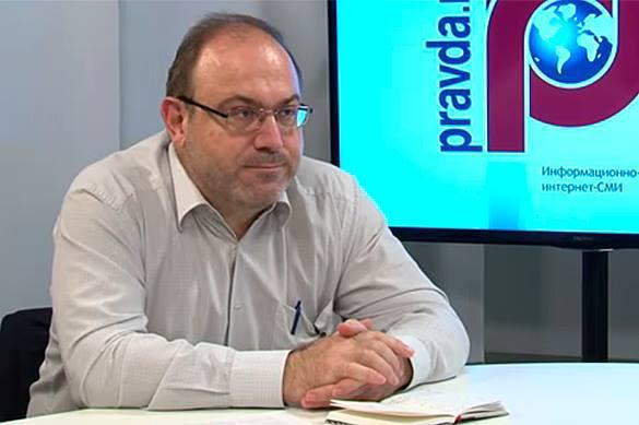 http://www.pravda.ru/image/article/8/8/2/322882.jpeg