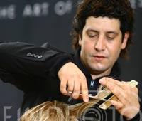 Как вычислить парикмахера-вредителя